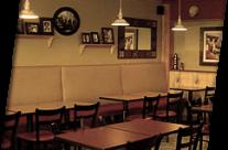 Sittoo's Dining Room